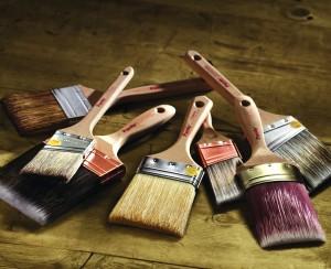 brushes-2