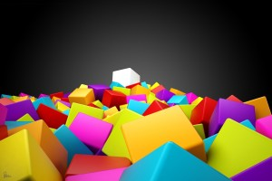 cropped-3d-colorful-squares-piled-up-1920x12001.jpg