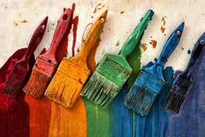 download-paint-brushes-puzzle-wallpaper-hd-wallpapers-wallpaper-paint-brush-download-brushes-puzzle-hd-wallpapers