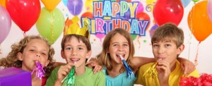 kids-birthday-party-stock
